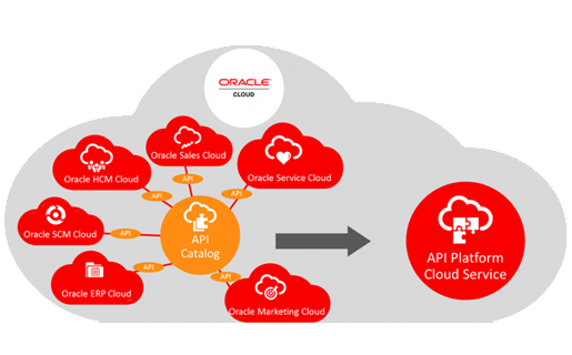Oracle Cloud Implementation Partners | Oracle Consulting
